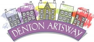 Denton Artsway Color