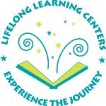 LLC_logo_4c72