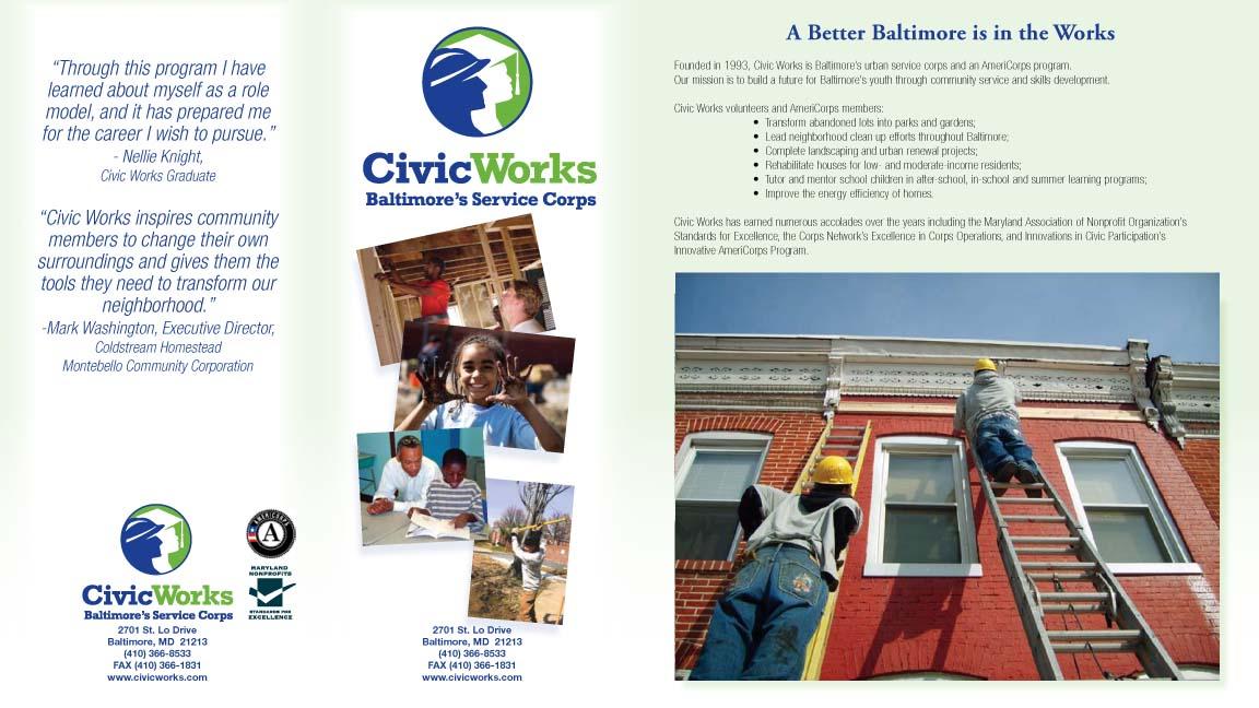 civicworksbro